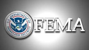 fema help desk phone number fema will hire for new nevada assistance recovery center