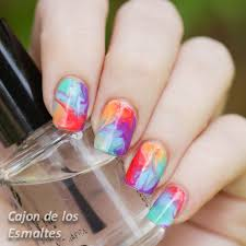 Diy Easy Halloween Drag Marble Nails Design Cute Dry Nail Art by 1448 Best Nails Images On Pinterest Pretty Nails Fashion And