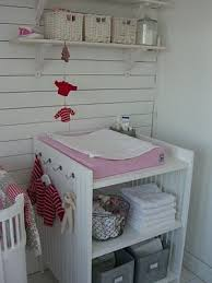 Forward Facing Changing Table Charming Vertical Changing Table F87 On Home Decoration
