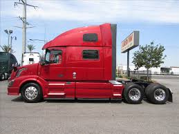 2015 volvo tractor for sale 2015 volvo vnl780 for sale u2013 used semi trucks arrow truck sales