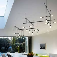 commercial track lighting systems lighting suspended track lighting ideas commercial systems atlanta