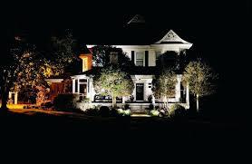 Landscape Lighting Tips Outdoor Landscape Lighting Ideas Outdoor Landscape Lighting Tips