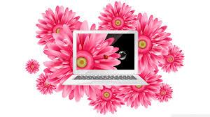 laptop 3 4k hd desktop wallpaper for 4k ultra hd tv u2022 wide