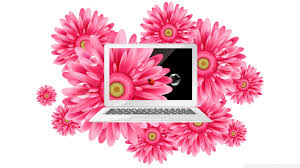 girly wallpapers for computer laptop 3 hd desktop wallpaper widescreen high definition