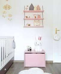 le de chevet chambre bébé la chambre bébé de léna chambres bébé le chambre et chambres