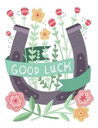 Funny Good Luck Memes - good luck quotes best of luck wishes and messages