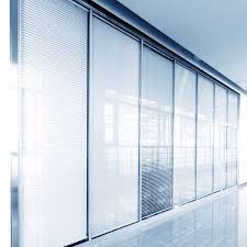 Double Glazed Units With Integral Blinds Prices Electronic Integrated Blinds Best Price Glazing Services London