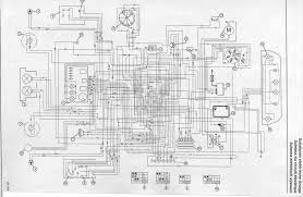 renault kangoo wiring diagram dolgular com
