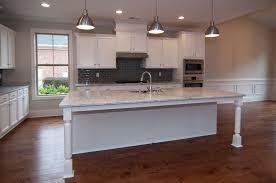 featuring the ravenel new home floor plan