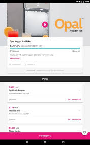 Material Design Ideas 77 Best Material Design Images On Pinterest Material Design