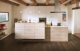 Wohnzimmer Mit Bar Küche In U Form Mit Bar Schöne Ideen Und Bilder Für Theken In