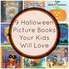 childrens halloween books 07 arthurs halloween fall halloween kids book arthurs halloween