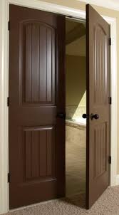 home doors interior interior door diy home improvement formal living