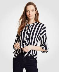 black and white blouse blouses tops for