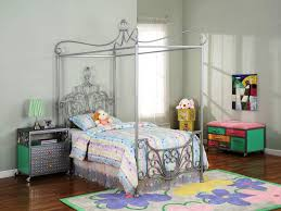 Ikea Canopy Bed Modern Bed Canopy Ikea Ideas Modern Wall Sconces And Bed Ideas
