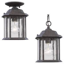 Gooseneck Light Fixture Outdoor by Exterior Gooseneck Light Fixtures Light Fixtures Sacharoff