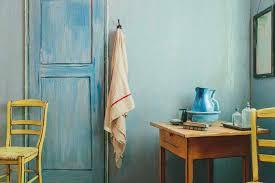 la chambre jaune gogh la chambre jaune gogh analyse chaios com meilleur la chambre