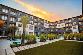 austin appartments elan east rentals austin tx apartments com