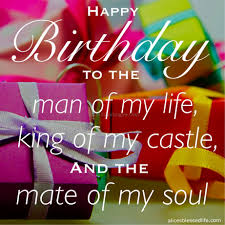 happy birthday funny quotes for husband happy birthday funny
