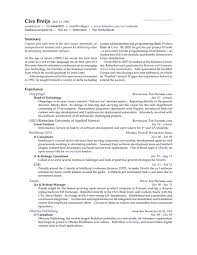 Publisher Resume Template Download Resume Template Latex Haadyaooverbayresort Com