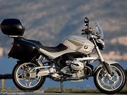 2007 bmw r1200r photos motorcycle usa