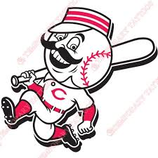 cincinnati reds temp tattoos customize temporary tattoos kids