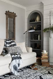 Living Room Rug Ideas 70 Best Magnolia Home By Joanna Gaines Rugs Pillows U0026 Throws