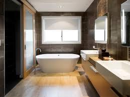 designer bathroom ideas designer bathroom ideas gurdjieffouspensky com