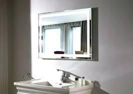 Retractable Mirror Bathroom Retractable Mirror Bathroom Countyroofing Website
