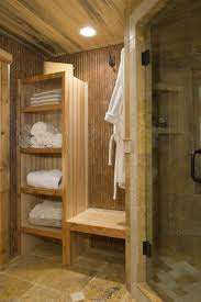 bathroom design wonderful home sauna kits steam shower steam