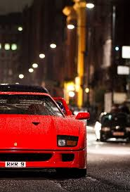 slammed ferrari f40 42 best carros images on pinterest car motorcycles and cars