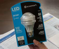 dte energy lighting instant discount program