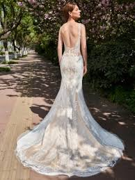 2017 cheap wedding dresses in trend online sale tidebuy com