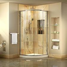 Cheap Shower Doors Glass Shower Agalitehower Bath Enclosures The Focal Point Of Bathroom