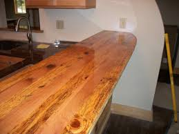 furniture mesmerizing natural teak wood butcher block countertops