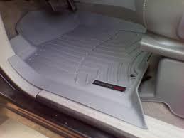 toyota lexus floor mats weathertech floormats nissan titan forum