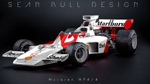 martini livery f1 we can u0027t get enough of these reverse retro livery designs