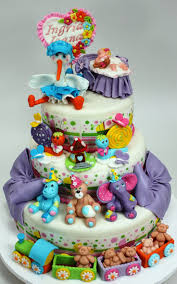 2645 best cakes images on pinterest biscuits cakes and