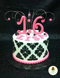 132 best birthday cakes images on pinterest birthday cakes