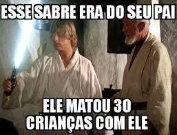 Memes De Star Wars - meme wars 3 star wars brasil amino