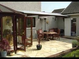 Backyard Shade Canopy by Garden Canopy Ideas Quick Shade Canopy Collection Youtube