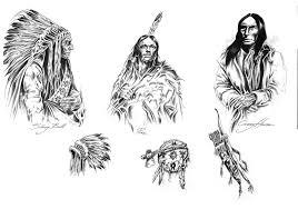 download tattoo ideas indian danielhuscroft com