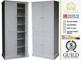 Canadian Made Kitchen Cabinets Pantry Cabinet Door Pantry Cabinet With Cabinets Canadian Tire