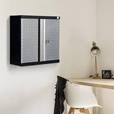 Wall Mounted Storage Cabinets Deal Locking Wall Mounted Heavy Duty Steel Tool Cabinet