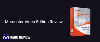 memester video edition review does this software really work