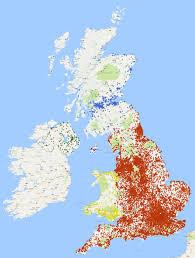earth map uk uk pubs data tearing earth map uk ambear me
