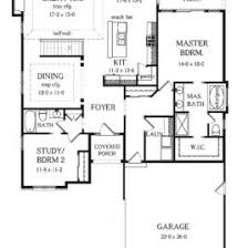 two bedroom cottage house plans eplans cottage house plan two bedroom cottage 540 square two