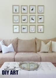 sensational living room diy decor living room druker us