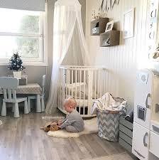 Stokke Mini Crib Our Crib Roundup Baby Print Shoppe
