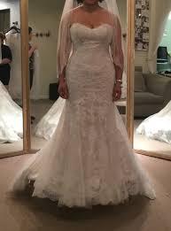 maggie sottero bridal any maggie sottero brides